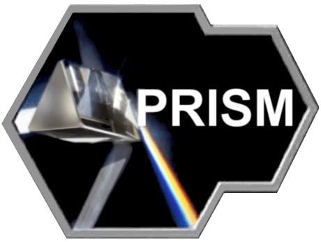 "NSA, US government; prism photograph: Adam Hart-Davis © 1998-04-08 - http://www.washingtonpost.com/wp-srv/special/politics/prism-collection-documents/ Source & licence of underlying photograph: ""FREE to download and use! (c) Adam Hart-Davis"": http://gallery.hd.org/_c/natural-science/prism-and-refraction-of-light-into-rainbow-2-AJHD.jpg.html + http://gallery.hd.org/terms.html"